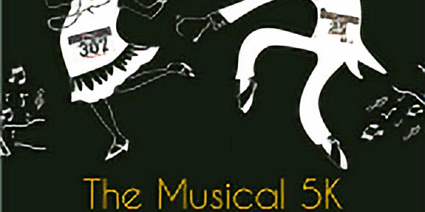 The Musical 5k