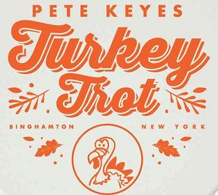 Turkey Trot_edited.jpg