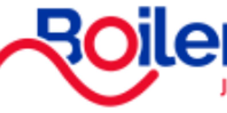 Boilermaker Road Race 15k/ 5k