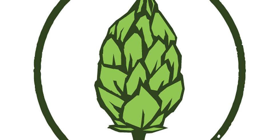 King & Queen of Beer Tree Mountain 5k