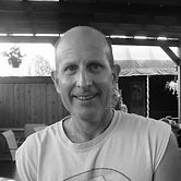 Kevin Pasterchik