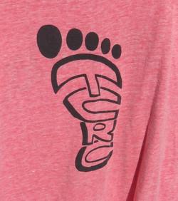 TCRC Shirt