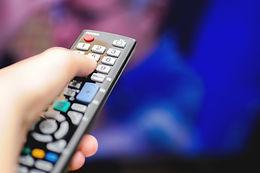 LED TV Repair in Sabarmati-6359682733