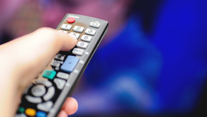 Sky Tv Viewing Habits Paid Market Research - £25 Month