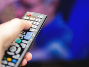 List of Voice Commands for controlling your TV
