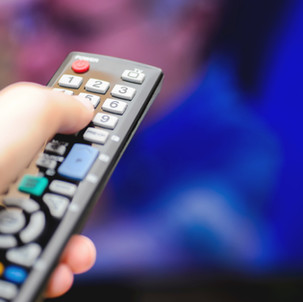Top 8 Movies and Documentaries to Cure Your Cabin Fever