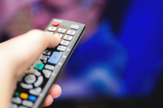 Changes to Over-75 TV Licences from August