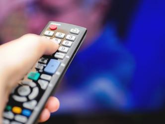 IPTV - die Zukunft jetzt!