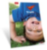 sfoglia-catalogo_ING.jpg