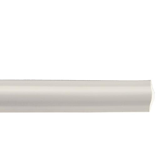 PVC SCOTIA M10