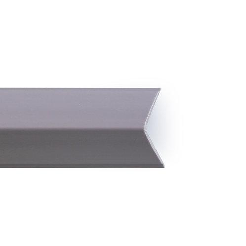 FLEXIBLE PVC CORNER COVER M50/M51