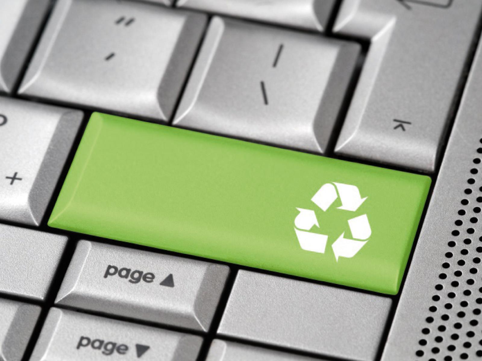 Trafil: materiali riciclabili