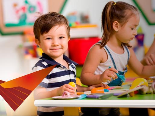 I coprispigoli assorbimento urti: dispositivi di sicurezza per bambini e adulti