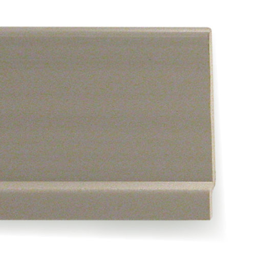 STANDARD SKIRTING BOARD Z1