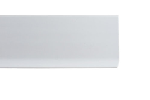 SHELLED SKIRTING BOARD Z17