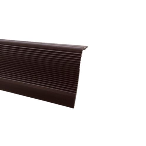 STAIR NOSING PROFILE 60X40 M41