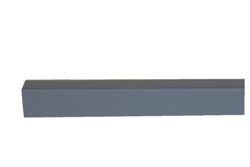 SHOCK-ABSORBING CORNER S70-E
