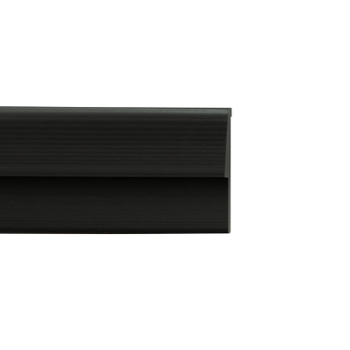 CONNECTOR PROFILE M46