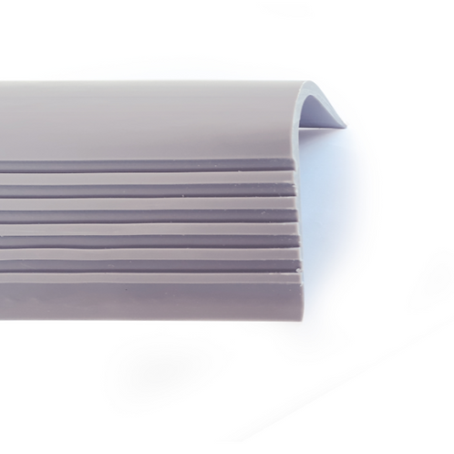 STAIR NOSING PROFILE M59-2-3-4
