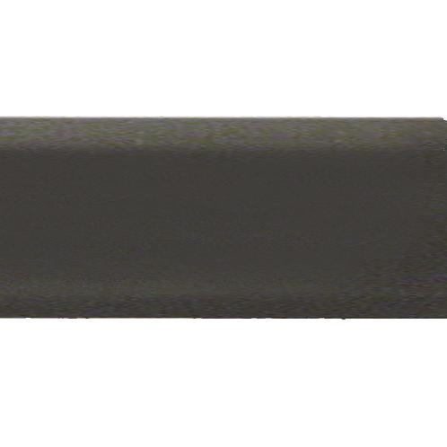 PVC SCOTIA M11