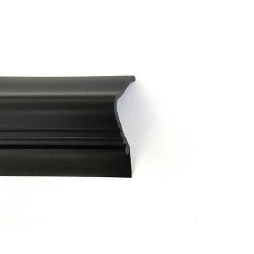 STAIR NOSING PROFILE 44X35 M40