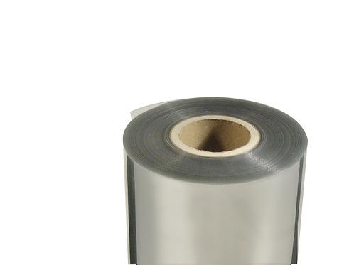 METERS ROLL GLASS PVC075X1X50