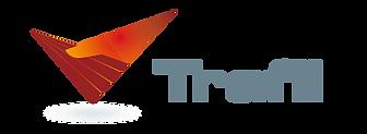 logo trafilplast