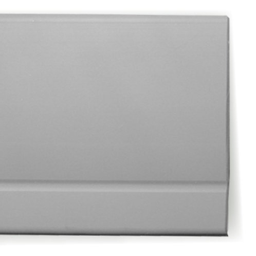 STANDARD SKIRTING BOARD M32