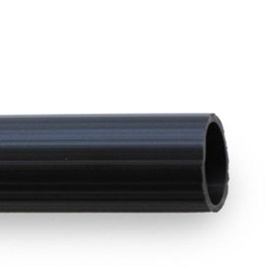 TUBO PVC FLESSIBILE 23 MM
