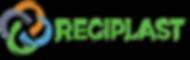 Reciplast logo