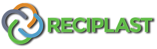 Reciplast logo