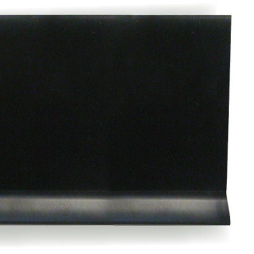 STANDARD SKIRTING BOARD M7