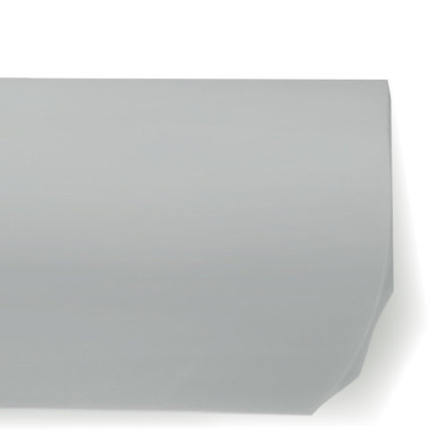 STANDARD SKIRTING BOARD M39