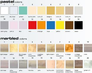 Colors sample bis.png