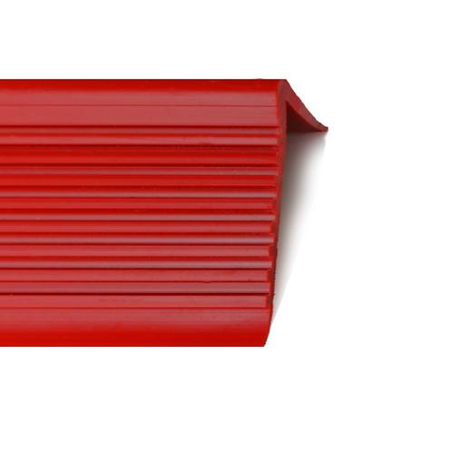 PARAGRADINO 60X40 M57