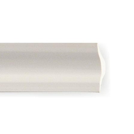 PVC SCOTIA M30