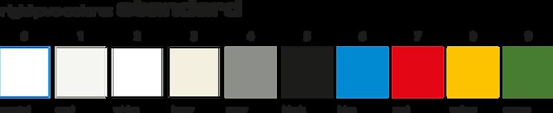 03_rigid-pvc-standard.png