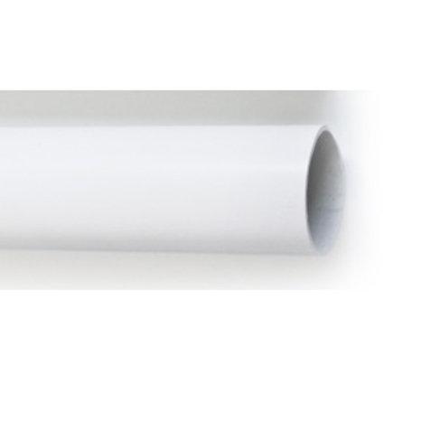 TUBO PVC RIGIDO 50 MM