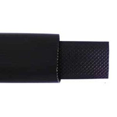 GUAINA PVC 40 MM