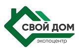 логосд.jpg