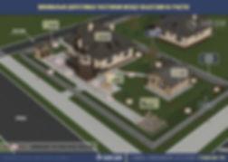 СНиП при строительстве дома
