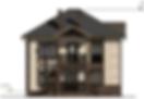 Строительство дома Тюмень