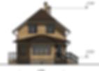 Строительство домов Тюмень