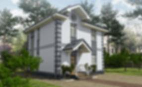 акционный дом