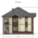Стротельство домов Тюмень