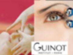 Institut de beauté Nathéa Wanze soins visage et corps
