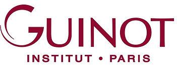 Guinot Institut de beauté Nathéa Wanze