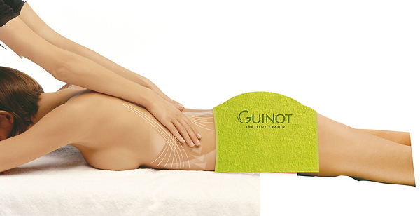 Institut de beauté Nathéa Wanze massage esthéticienne