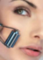 Institut de beauté Nathéa Wanze soin visage