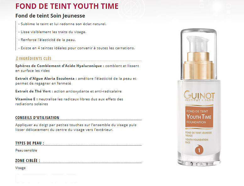 Fond de teint youth time.png